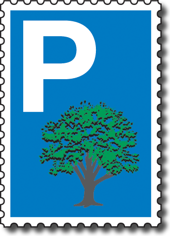 Parking at Post Office Square