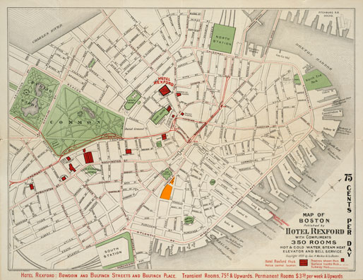 Historical Maps | Norman B. Leventhal Park on map of boston streets during the revolution, map of boston rhode island, map of boston scotland, map of boston 1776, map of boston 17th century, map of boston during the boston massacre, map of boston art, map of boston united states, map of boston massachusetts, map of boston colonial, map of boston england, map of boston 1800s, map of boston cemeteries, map of revolutionary battles, map of patriot during american revolution victory,